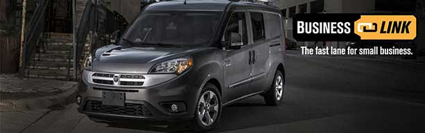 Kernersville Chrysler Dodge Jeep >> BusinessLink | Kernersville Chrysler Dodge Jeep